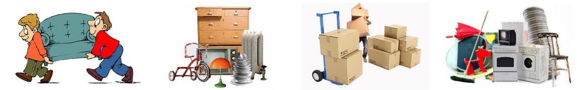 Encombrants lyon devis ramassage d barras encombrants sur la ville de lyon ramassage - Enlevement meuble gratuit ...