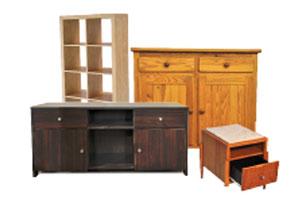 Enlvement encombrants dbarras appartement maison cave ramassage enlvements collecte rcupration - Enlevement meubles a domicile ...